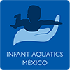 Infant Aquatics México